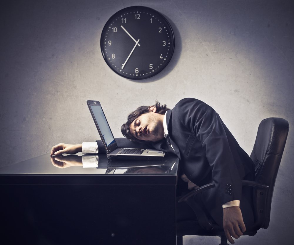source : http://cdn3.bigcommerce.com/s-hynfezag/product_images/uploaded_images/work-man-sleeping-v2.jpg?t=1401319056