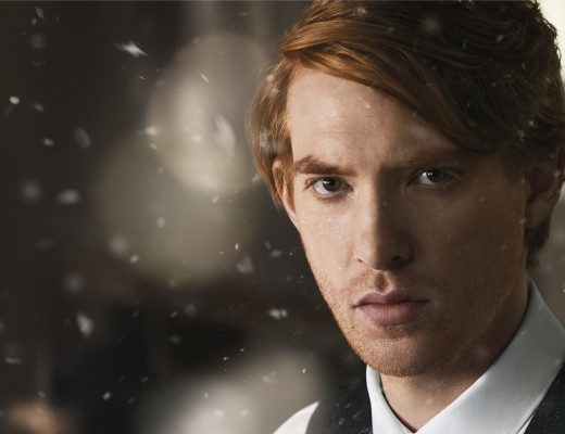 source : http://media.gq.com/photos/5817c92322518fb619ed2a86/16:9/pass/'The%20Tale%20of%20Thomas%20Burberry'%20Campaign%20-%20Domhnall%20Gleeson%20(on%20embargo%20until%201%20November%202016%208AM%20UK%20time).jpg